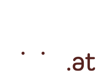Minilu Dental Online Shop: Logo