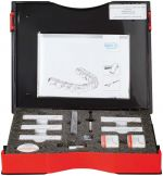 DURASPLINT® LC Kit  (Scheu-Dental)