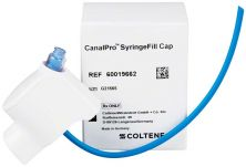 CanalPro™ SyringeFill Cap  (Coltene Whaledent)