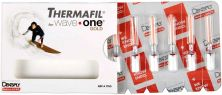 WAVEONE® GOLD Thermafil® Obturatoren large 6er (Dentsply Sirona)