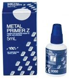 Metal Primer Z  (GC Germany)
