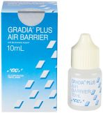 GRADIA® PLUS Air Barrier  (GC Germany)