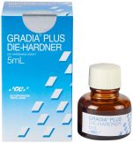 GRADIA® PLUS Die-Hardener  (GC Germany)