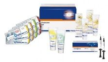Prophylaxe Set     (Voco)