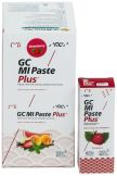MI Paste Plus Erdbeere (GC Germany)