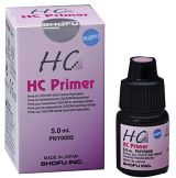 HC Primer  (Shofu Dental)