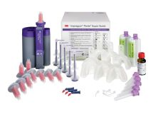Impregum™ Penta™ Super Quick Heavy Body/Light Body Intro Kit (3M)