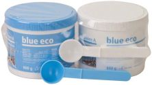Blue Eco Standardpackung (Detax)