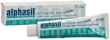 Alphasil perfect Activator Paste (Müller-Omnicron)