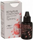 Fuji Conditioner  (GC Germany)