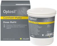 Optosil comfort putty Dose 900ml (Heraeus Kulzer)