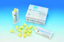 R-SI-LINE ® MEDIUM SH FS  (R-Dental)
