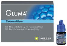 Gluma Desensitizer Bottle Refill (Heraeus Kulzer)