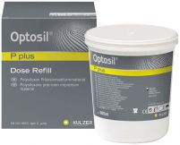 Optosil P Plus Dose 900ml (Heraeus Kulzer)