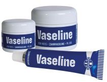 Zahnvaseline Dose 30g (Favodent)
