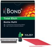 iBond Total Etch Bottle Refill (Heraeus Kulzer)