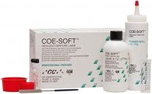 Coe-Soft™ Intro Pack (GC Germany)