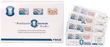 VOCO Profluorid® Varnish SingleDose 48 x 0,40ml - Mixed (Voco)