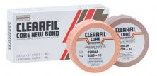 Clearfil Core  (Kuraray Europe)