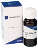 Tray-Adhesive  Flasche 10ml (DMG )